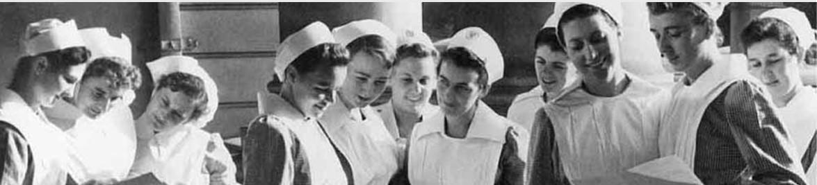 St Vincent Hospital Melbourne Outpatient